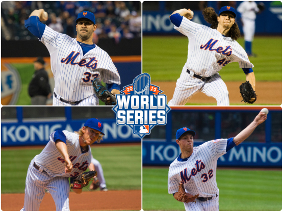 harvey-degrom-syndergaard-matz-copy